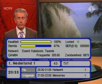 http://www.digitalekabeltelevisie.nl/decoder/panasonic/img/nownext3.jpg